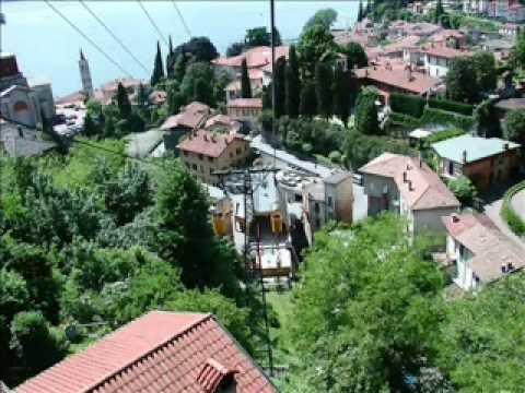 Investimento Casa Vacanza Lago Maggiore
