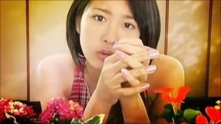 岩田さゆり PV 3rd single 「不機嫌になる私」 【2005年】 岩田さゆり 動画 7