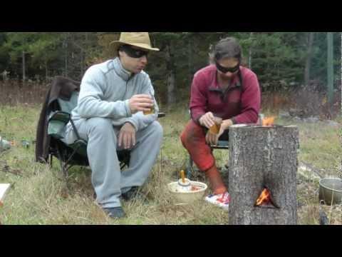 Chevalet pour d biter du bois de chauffage en buche de for Chevalet pour bois de chauffage
