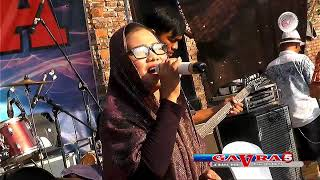 Download lagu Gavra Music Live Kapangsari Petarukan Pemalang Rabu 11 Sep 2019 MP3