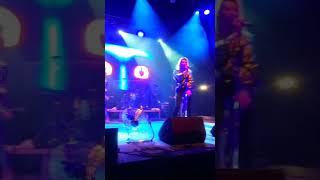 LOBODA - Твои глаза   Концерт в Турции