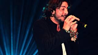 Manuel Carrasco - Rincones Oscuros thumbnail