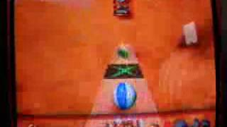 Roll Away Solution (PS1) Levels 11-15