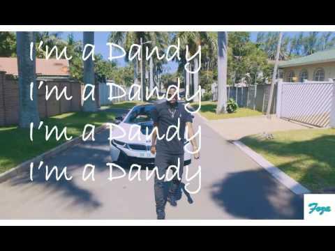 Tellaman Dandy Lyrics