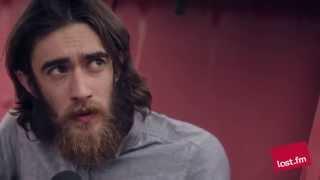 Keaton Henson - You Don