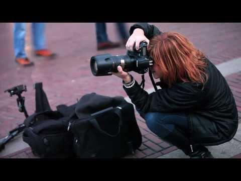 Jennifer Higham Photography Engagement Session