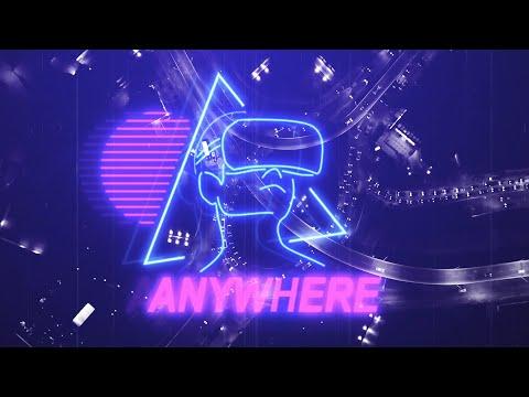 Firelite - Anywhere