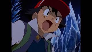 Pokémon The Movie 3 Music Video: