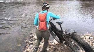 Велопоход ШАО 2-3 мая 2016(Этот ролик обработан в Видеоредакторе YouTube (http://www.youtube.com/editor), 2016-05-04T03:52:35.000Z)