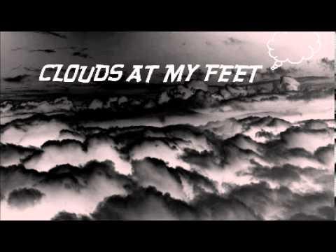 Kush Crew x Clouds at My Feet