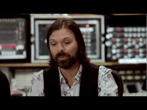 Third Day - I Need A Miracle - Story Behind The Song