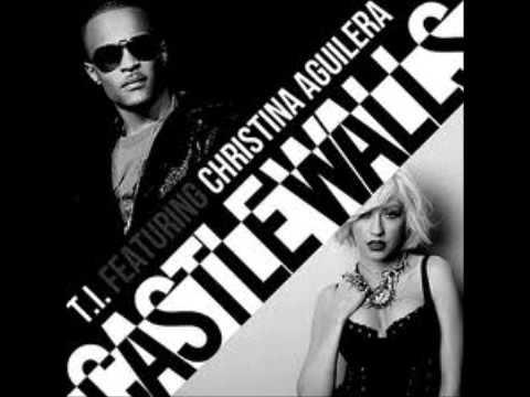 T.I. - Castle Walls (feat. Christina Aguilera)