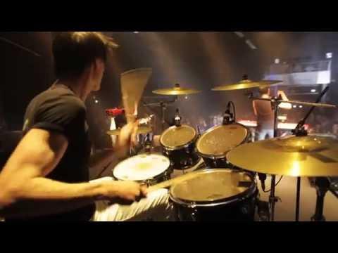The Portalis - TIANJIN (Live)