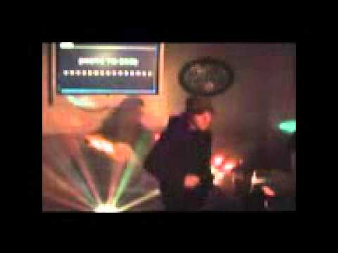 The Karaoke Show Feb 26 Show 2 pt 1_1.3gp