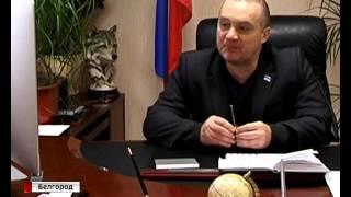 Избившего до смерти пациента врача задержали в Белгороде.