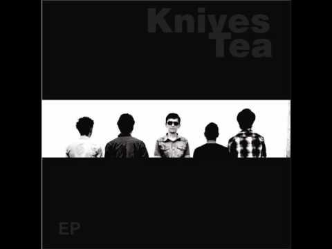 Knives Tea - Taste Me Up