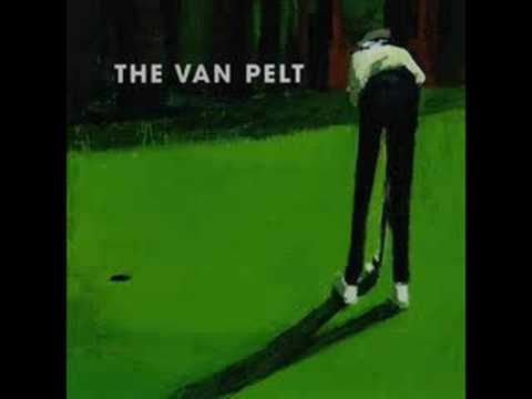 The Van Pelt --
