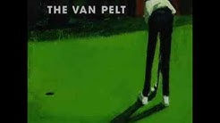 "The Van Pelt -- ""The Young Alchemists"""