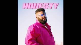 Pink Sweat$ - Honesty