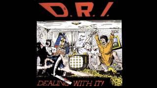 DRI - I