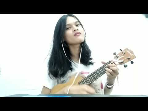 Free Download Cigarettes Of Ours (ardhito Pramono) - Ukulele Cover Mp3 dan Mp4