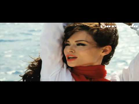 ▶ Armin van Buuren vs Sophie Ellis-Bextor - Not Giving Up On Love (Official Music Video)_mpeg4.mp4