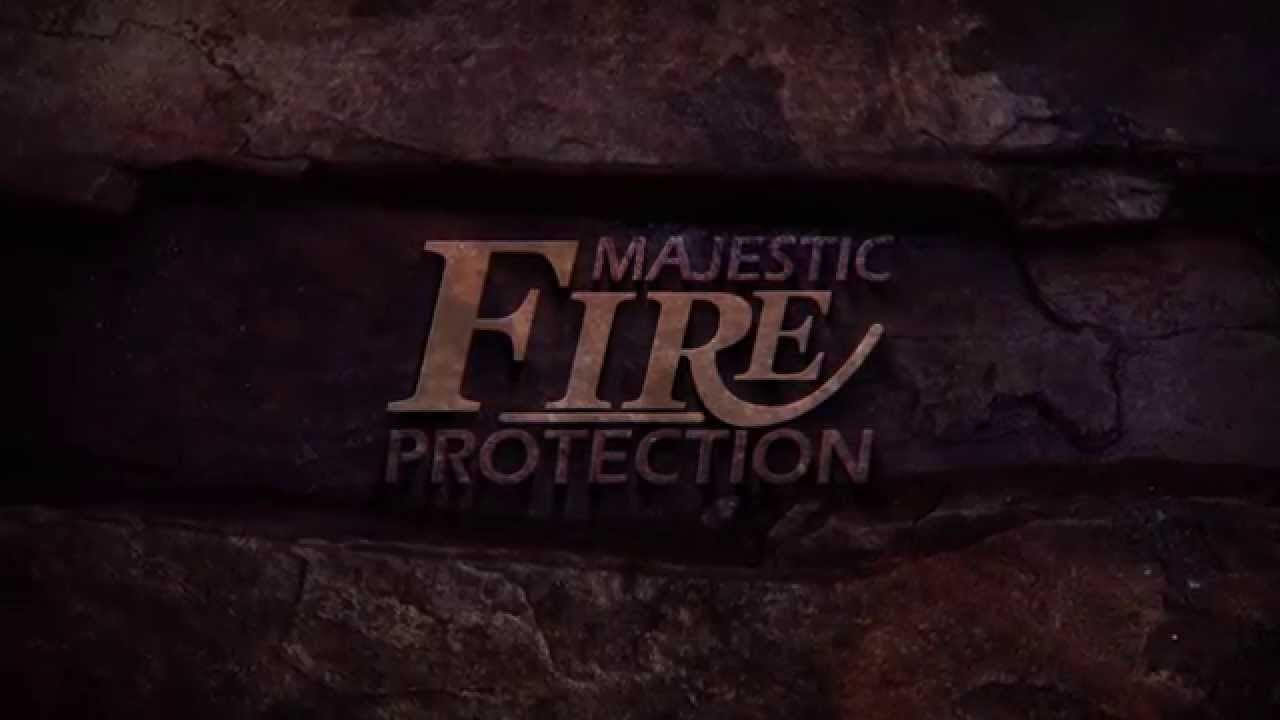 majestic fire protection fire protection service los angeles majestic fire protection fire protection service los angeles fire service