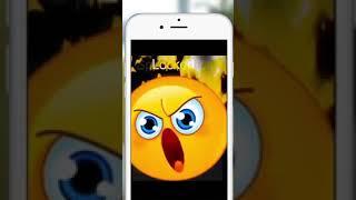 applock-verrou screenshot 1