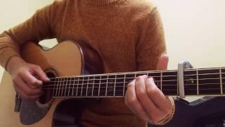 Скачать City Of Stars Acoustic Cover
