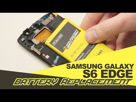 samsung-galaxy-s6-edge-battery-replacement