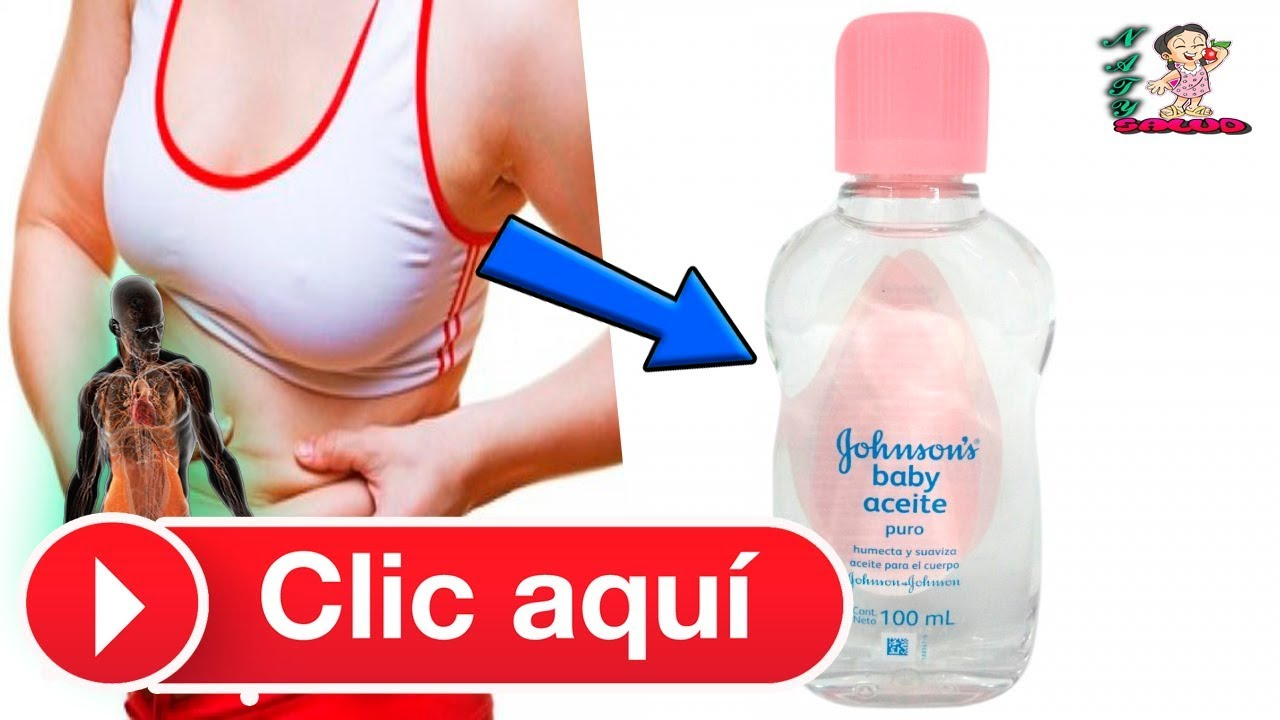 para+que+sirve+el+aceite+de+bebe+con+alcanfor