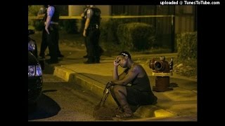 News: Chicago Ends 2016 With 4,000 Shootings and 700 Murders