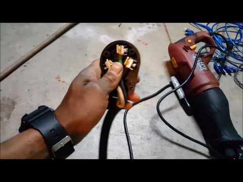how-to-wire-your-220-volt-air-compressor-to-3-prong-dryer-outlet
