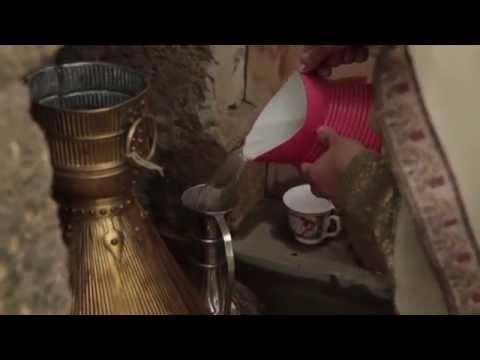 Дагестан Народные промыслы