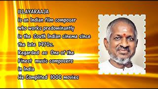 Tamil Film Song   Guru   Perai Sollava   S.P.Balasubrahmanyam   S.Janaki