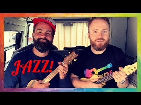 how-to-jazz-solo-on-the-ukulele!-(with-ten-thumbs-pro!)