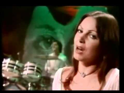 Earth & Fire - Thanks For The Love (1975)
