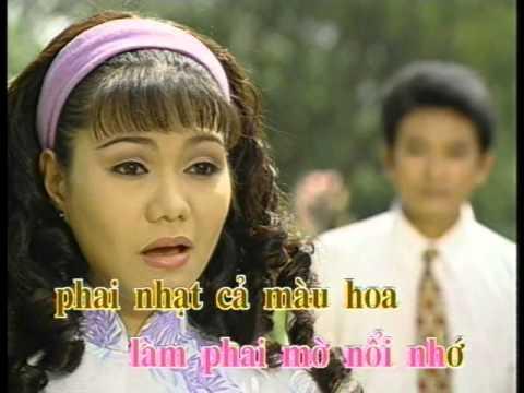 Hoa Tim Ngay Xua tan Co   Trong Phuc Ngoc Huyen