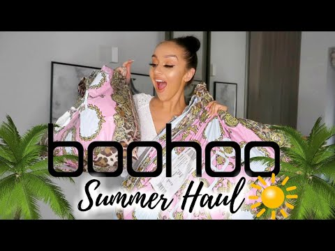 ad---the-biggest-summer-boohoo-haul-ever!-//-every-summer-outfit-you-need!