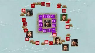 歷史上真實的安市之戰