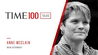 Félix Lajeunesse and Anne McClain | TIME100 Talks