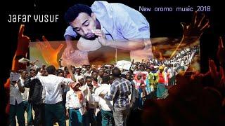Jafar Yusuf **New oromo Music 2018** ka