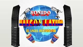 5 BUENAS SALSAS SONIDERAS 2015