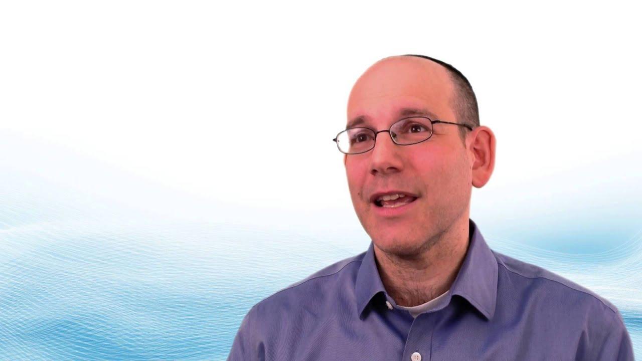 interviews donny ebenstein ebenstein consulting