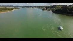 Ngunguru, Northland New Zealand