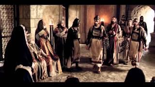 Pedro y Juan continúan predicando el Evangelio