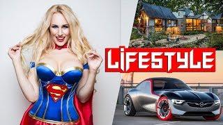 Pornstar Angel Wicky  Cars, Boyfriend,Houses 🏠 Luxury Life And Net Worth !! Pornstar Lifestyle