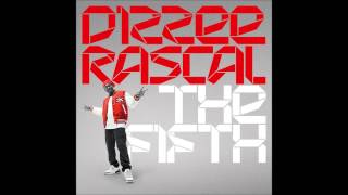 Watch Dizzee Rascal Superman video
