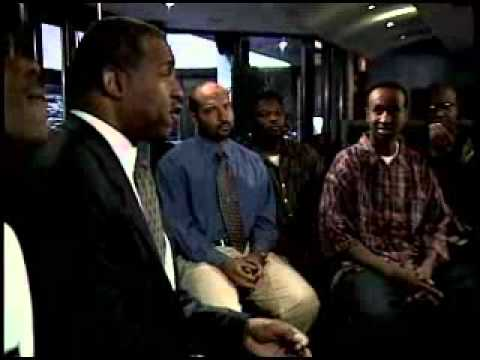 Inspiring You TV - Black Men Talking - Inspiring Black ...