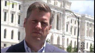 Speaker Daudt Plans Appeal If Legislature Loses Case Vs. Dayton - Full Press Conference